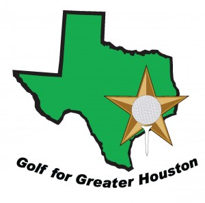 GFGH - Texas Green Logo